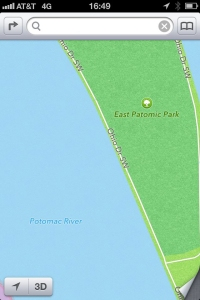"""Patomic Park"""