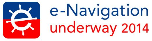 e-Nav Underway 2014